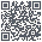 1576656154(1).jpg