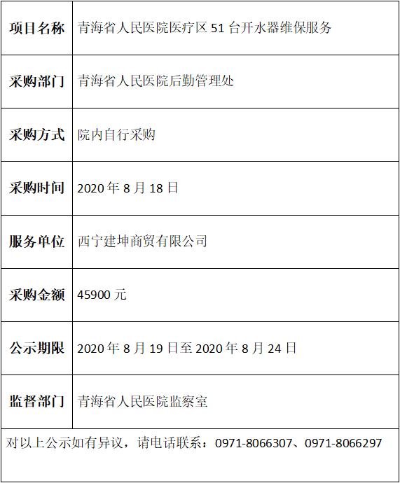 微信截图_20200818160009.png